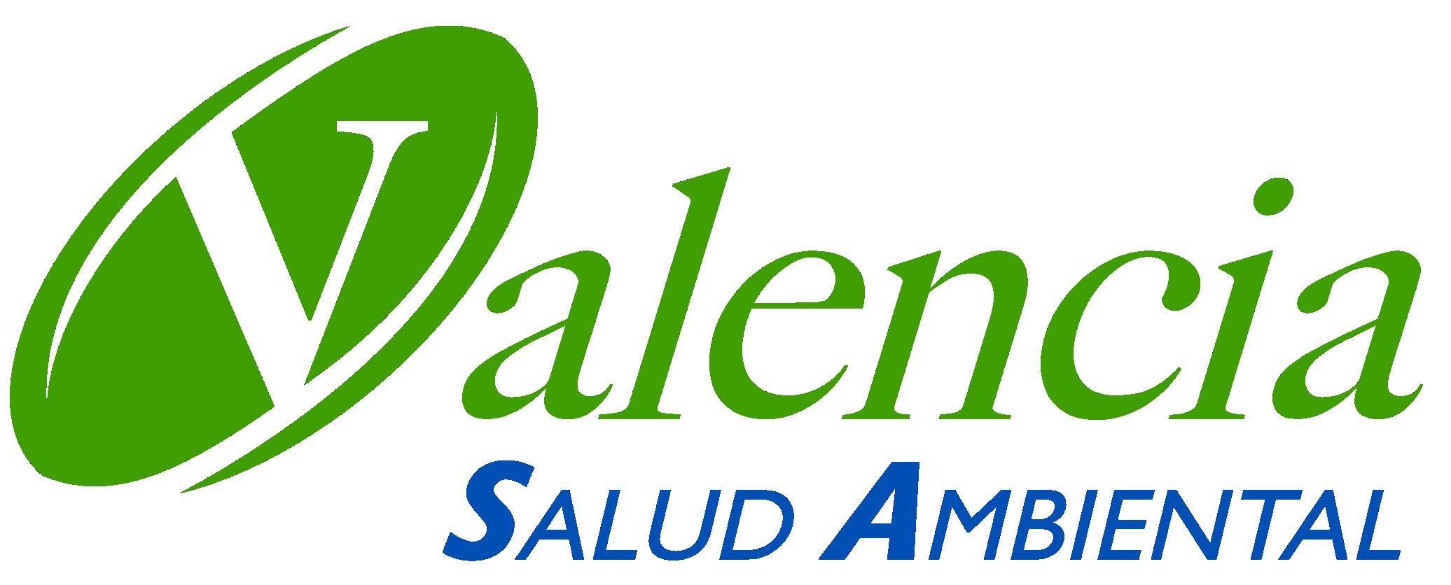 Valencia Salud Ambiental